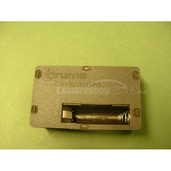 Truma / Carver Auto igniter box only - for Trumatic S3002/S3004 & S5002/S5004 image 1