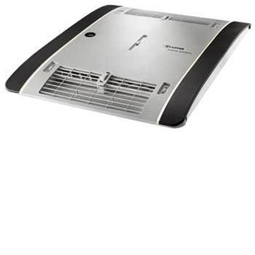truma aventa eco grey air conditioning dometic and