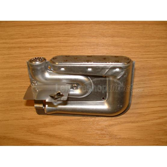 Truma Burner 30mbar for Trumatic S3002 Heater image 1