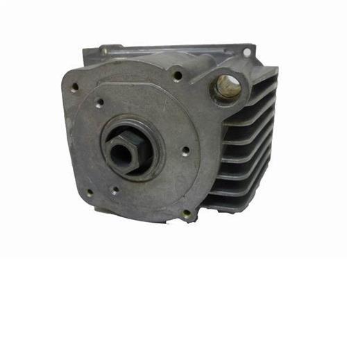 Truma Motor Assembly (XT, XT2, XT4) image 1