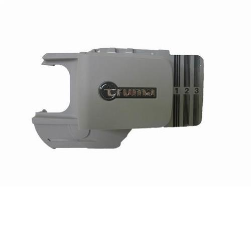 Truma Motor Cover A (XT, XT2, XT4) image 1