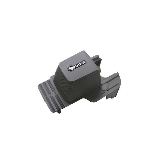 Truma Motor Cover B (XT, XT2, XT4) image 1