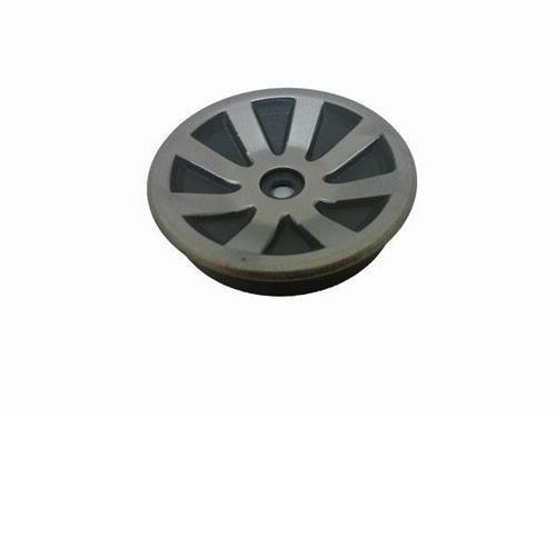 Truma Roller End Cap (XT, XT2, XT4) image 1