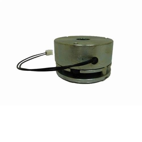 Truma Safety Brake Motor (XT, XT2, XT4) image 1