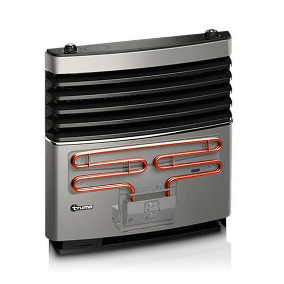 Truma Ultraheat Electric Heater image 1
