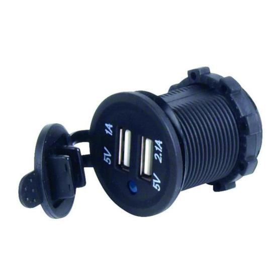 USB-Port image 1