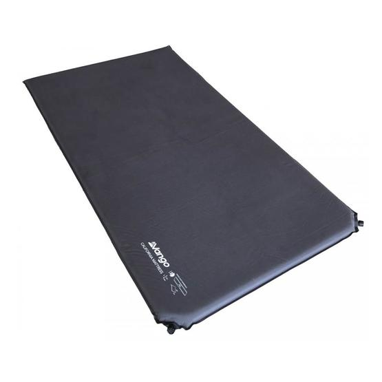 Vango California Mattress image 1