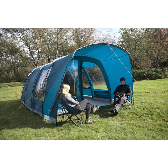 Vango Aether 600XL Poled Family Tent (2021) image 7