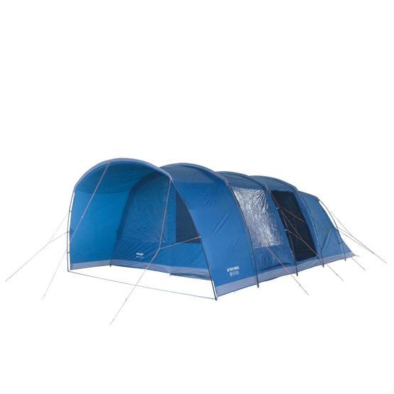 Vango Aether 600XL Poled Family Tent (2021) image 3