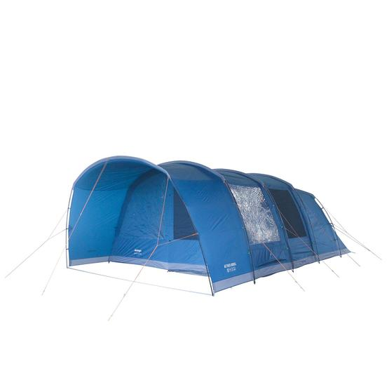 Vango Aether 600XL Poled Family Tent (2021) image 2