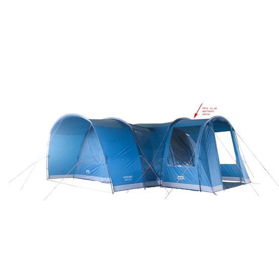 Vango Aether 600XL Poled Family Tent (2021) image 5