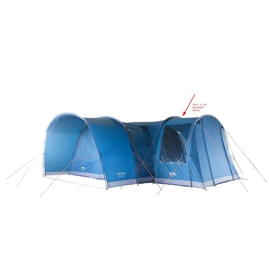 Vango Aether 600XL Poled Family Tent (2021) image 4
