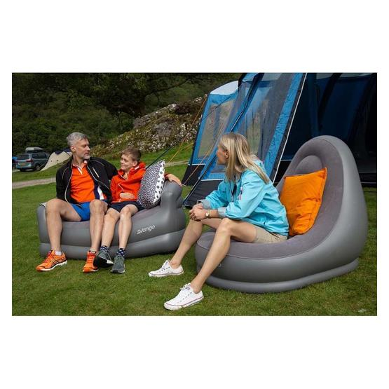Vango Inflatable Sofa 2020 Chairs