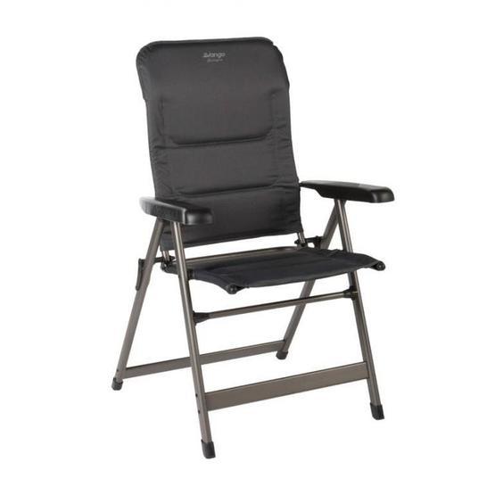 Vango Kensington Hard Arm Chair image 1