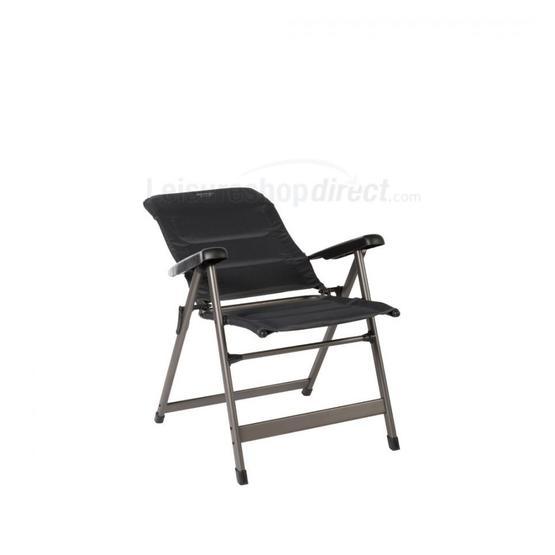 Vango Kensington Hard Arm Chair image 4