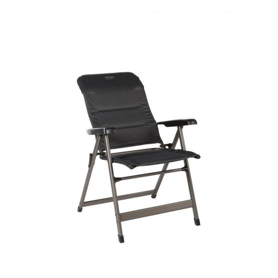 Vango Kensington Hard Arm Chair image 6