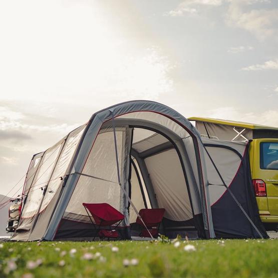 Vango Magra VW Camper Driveaway Awning image 3