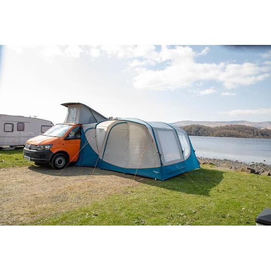 Vango Magra VW Camper Driveaway Awning image 15