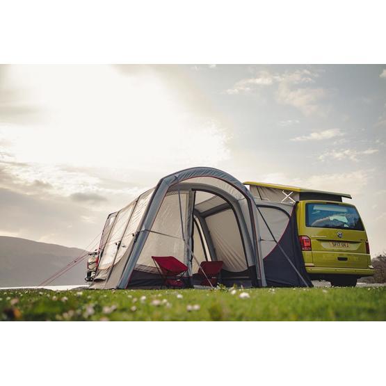 Vango Magra VW Camper Driveaway Awning image 1