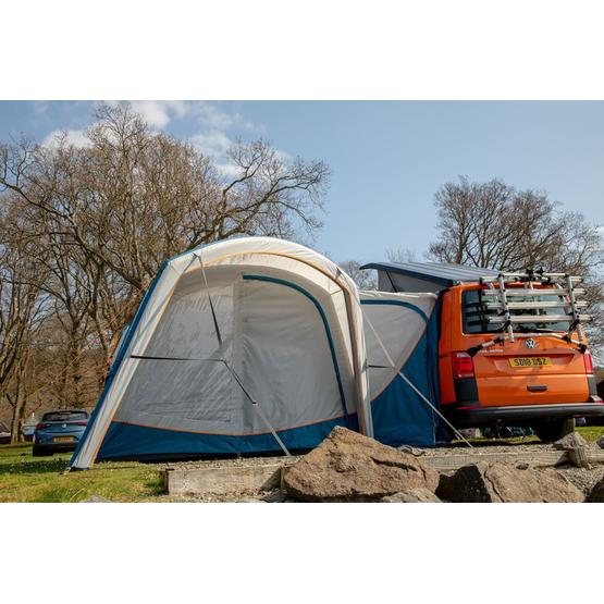 Vango Magra VW Camper Driveaway Awning image 16