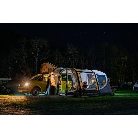 Vango Magra VW Camper Driveaway Awning image 7