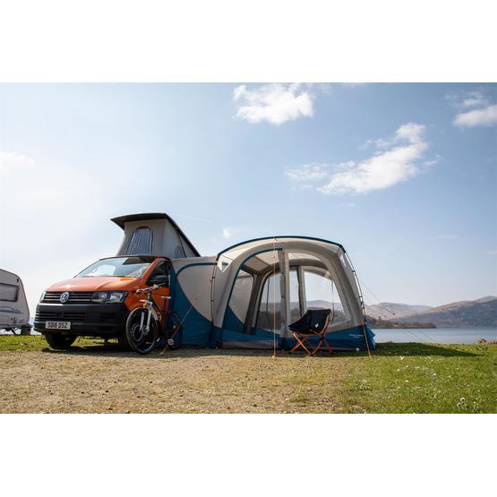 Vango Magra VW Camper Driveaway Awning image 10