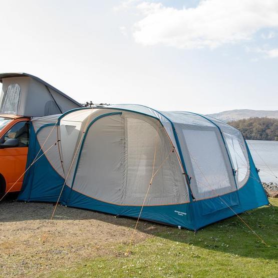 Vango Magra VW Camper Driveaway Awning image 9