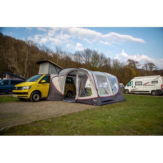 Vango Magra VW Camper Driveaway Awning image 2