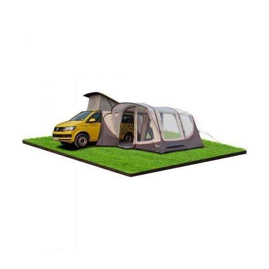 Vango Magra VW Camper Driveaway Awning image 20