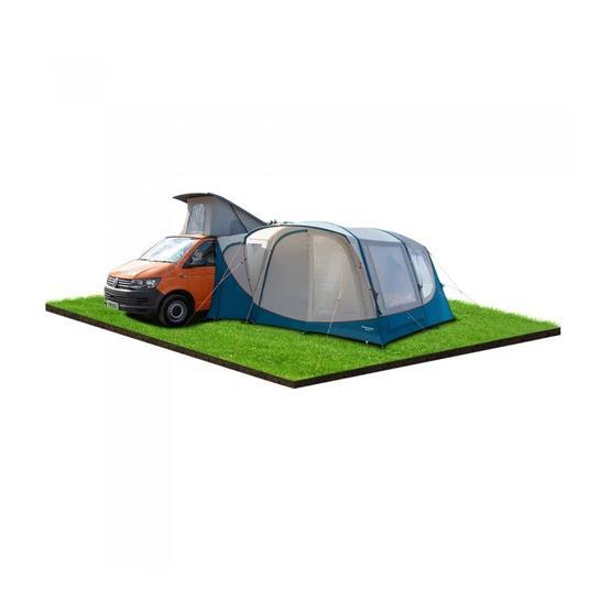 Vango Magra VW Camper Driveaway Awning image 21