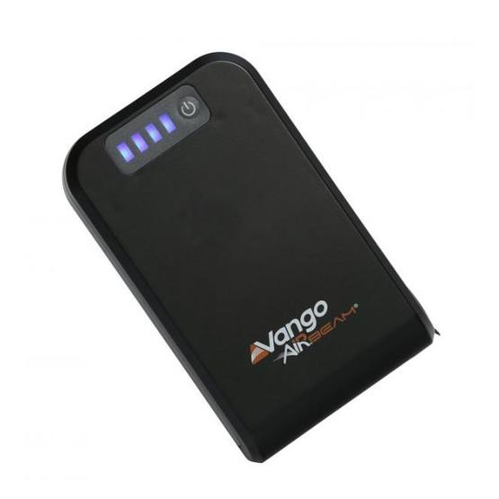 Vango Phantom Powerbank image 1