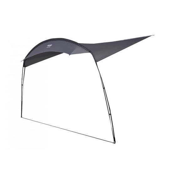 Vango Poled Sun Canopy for Caravan & Motorhomes (3M) image 1