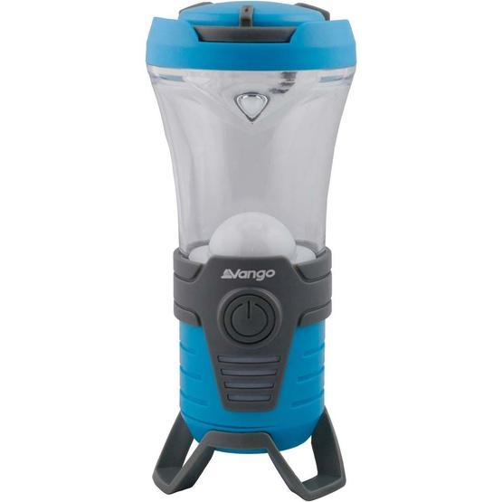Vango Rocket Bluetooth 120 Lantern image 1