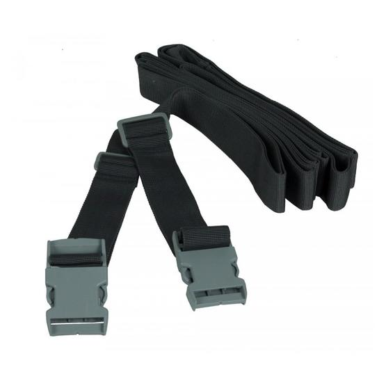 VANGO SPARE ATTACHMENT STRAPS 8M FOR DRIVEAWAY AWNINGS image 1