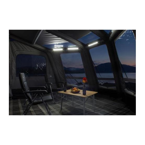 Vango Sunbeam 450 Light System image 4