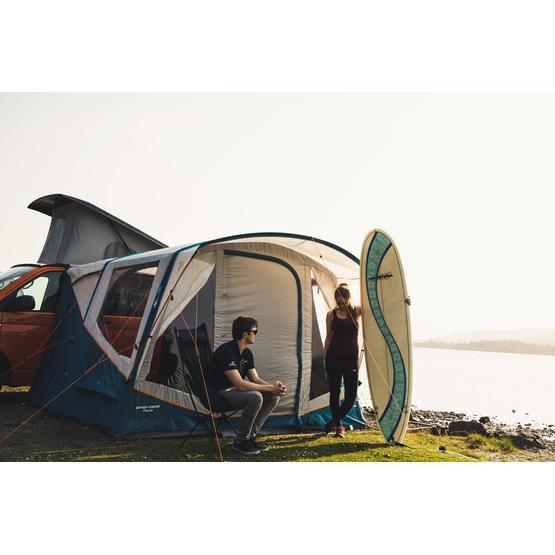 Vango Tolga VW Camper Awning image 8
