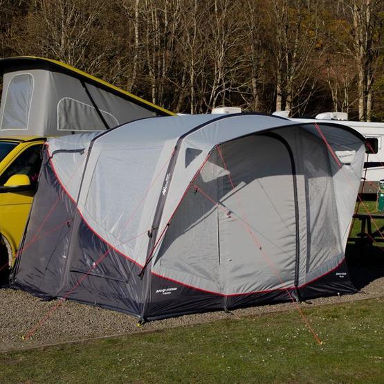Vango Tolga VW Camper Awning image 9