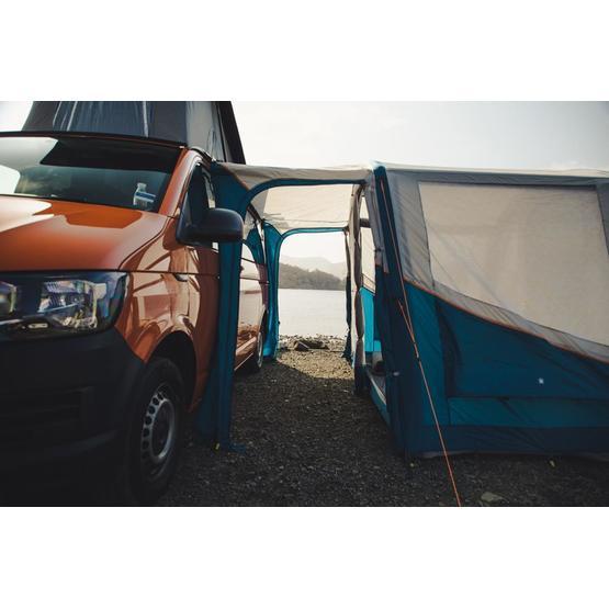 Vango Tolga VW Camper Awning image 4