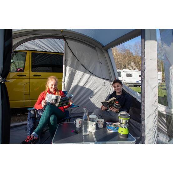 Vango Tolga VW Camper Awning image 14
