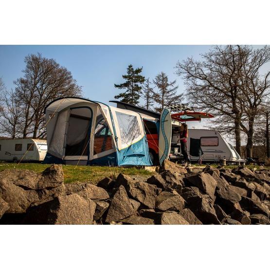 Vango Tolga VW Camper Awning image 5