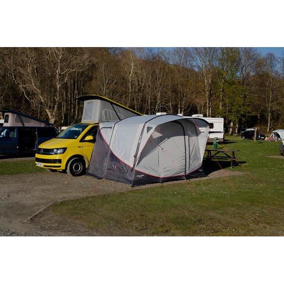 Vango Tolga VW Camper Awning image 10