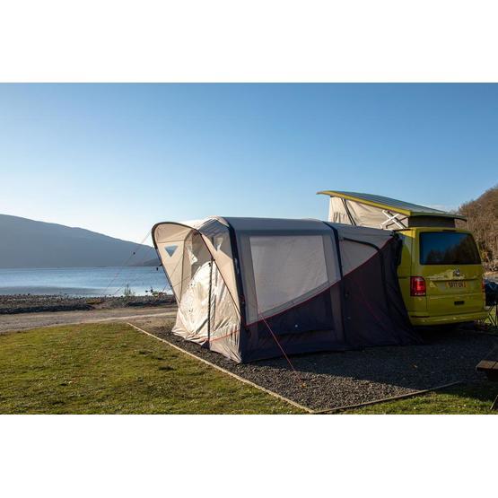 Vango Tolga VW Camper Awning image 12