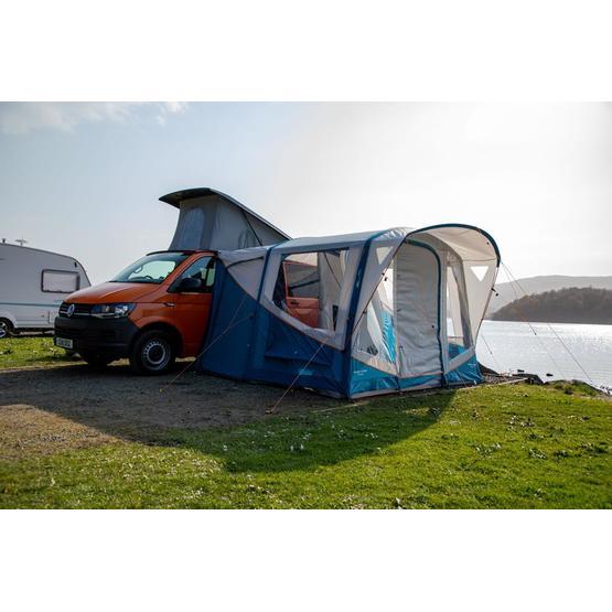 Vango Tolga VW Camper Awning image 1