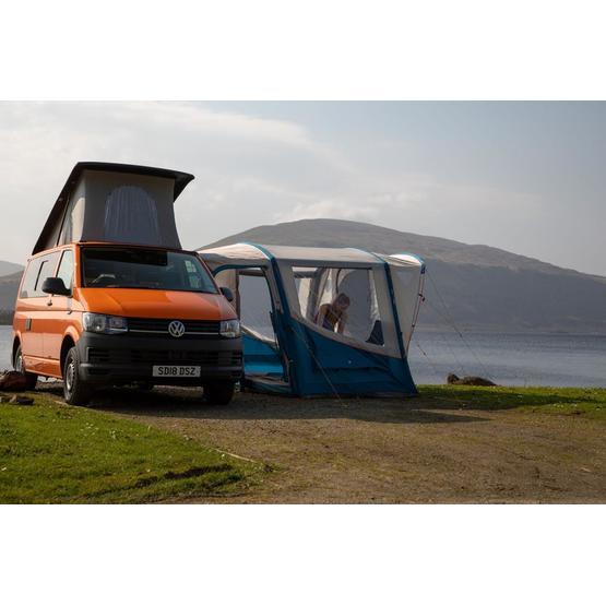 Vango Tolga VW Camper Awning image 6