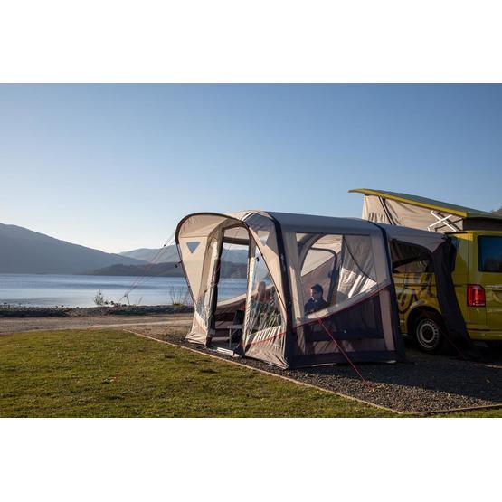 Vango Tolga VW Camper Awning image 15