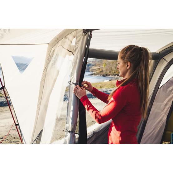 Vango Tolga VW Camper Awning image 13
