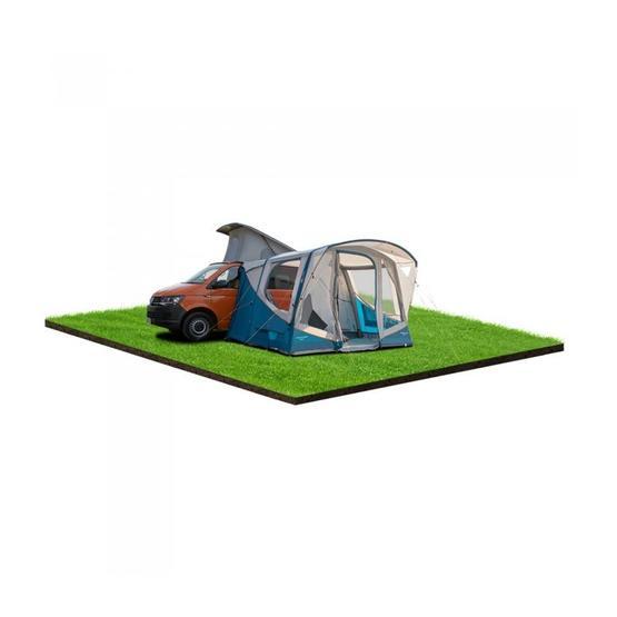 Vango Tolga VW Camper Awning image 16