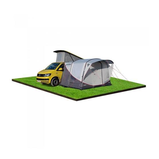 Vango Tolga VW Camper Awning image 17
