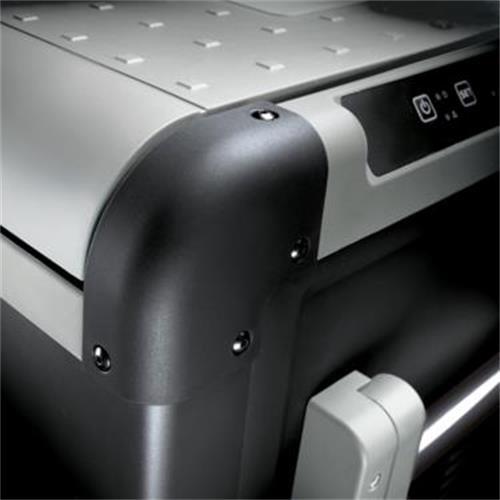 Dometic Waeco CFX28 Coolfreeze image 6