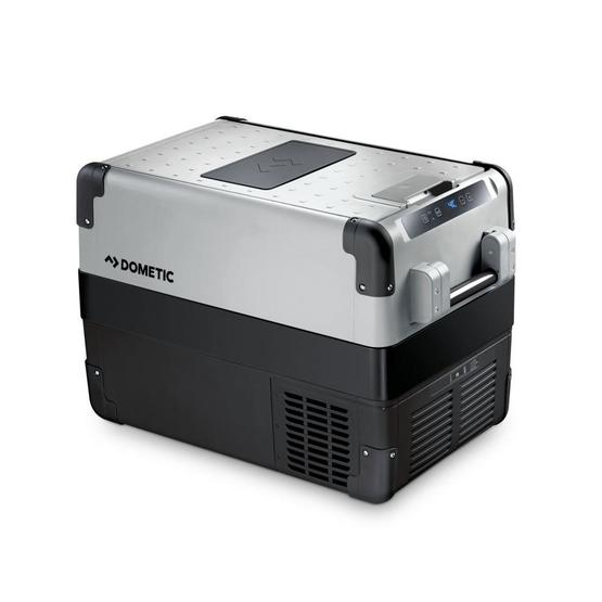 Dometic CFX40 Coolfreeze image 2